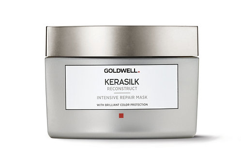 Kerasilk Reconstruct ​​​​​​​Intensive Repair Mask 200ml