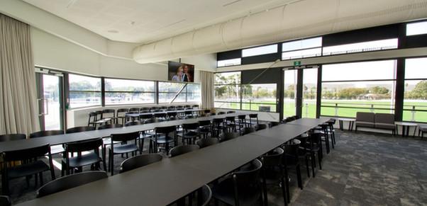 EFC club rooms.jpg