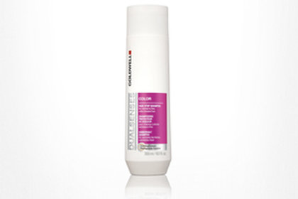 GOLDWELL DUALSENSES Color Fade Stop Shampoo 300ml
