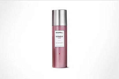 Kerasilk Color Gentle Dry Shampoo 200ml