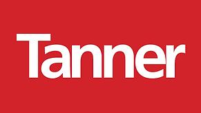 tanner real estate.png