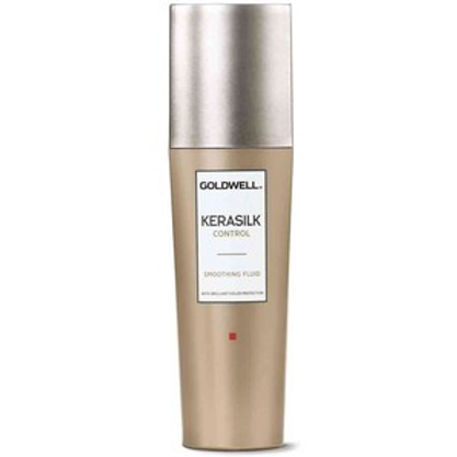Kerasilk Control Smoothing Fluid 75ml