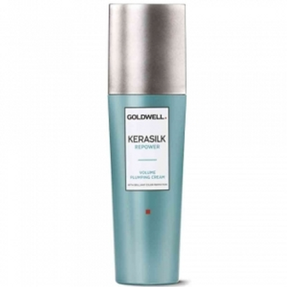 Kerasilk Repower Volume Plumping Creme 75ml