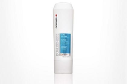 GOLDWELL DUALSENSES Ultra Volume Lightweight Conditioner 300ml