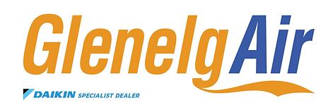 Glenelg Air.png