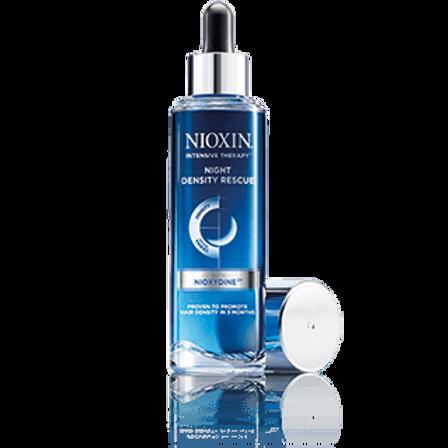 Nioxin Night Density Treatment