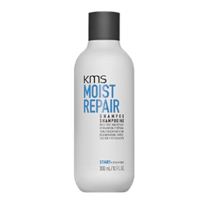 Moist Repair Shampoo 300mL