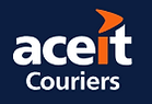 ace it sponsor logo.png