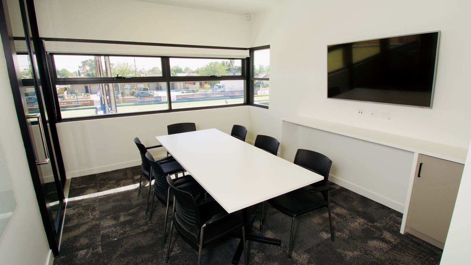 EFC club rooms meeting room.jpg