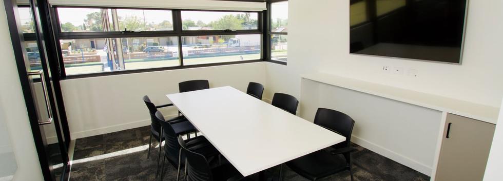 EFC club rooms meeting room.jpg