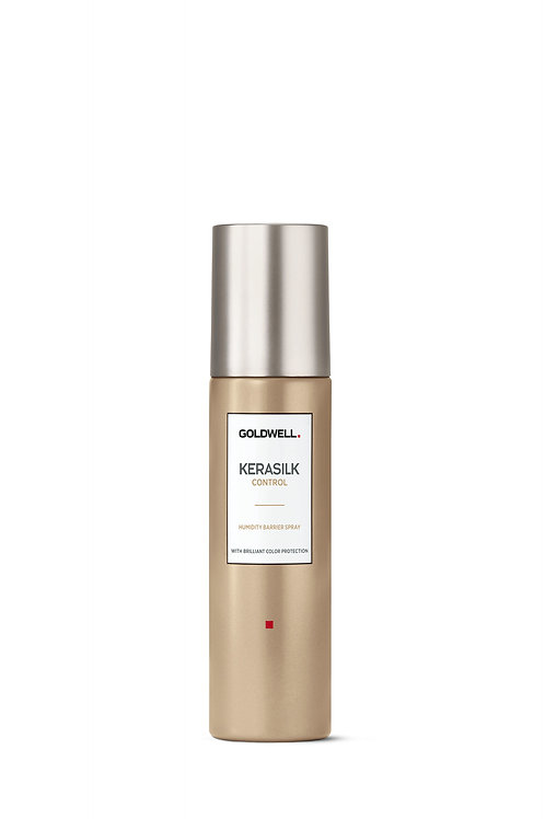 Kerasilk Control Humidity Barrier Spray