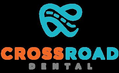 CrossRoadDental_Logo_Centered.png