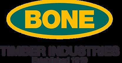 Bone Hi Res Logo (1).tif