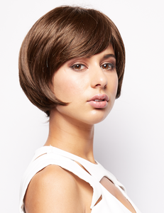 Miranda Short Hair Synthetic Wig