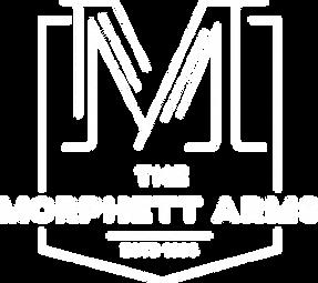morphett arms logo.png