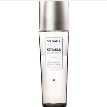 Kerasilk Reconstruct Blowdry Spray 125ml