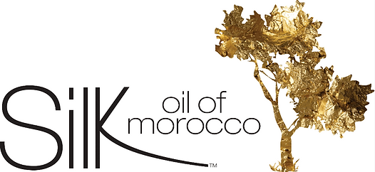 Silk oil of Morocco.PNG