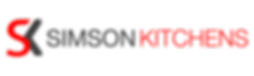 simson-logo-1.png