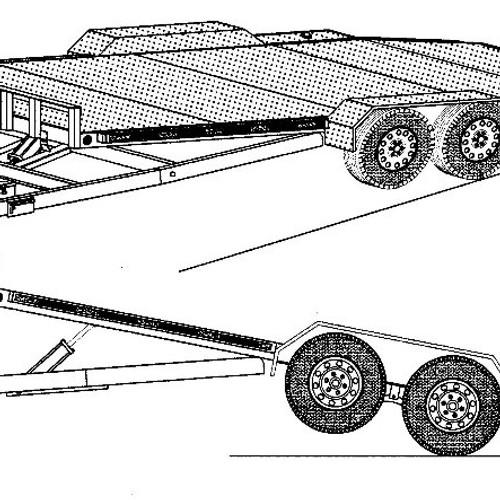 trailerplans