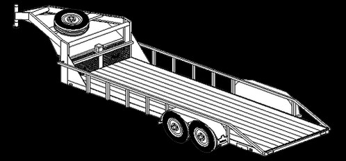 What Are The Parts And Dimensions Of A Tiny House Trailer in addition Sashastinyhouse blogspot furthermore 200 Sq Ft Tiny House Plans besides So What Is Sonoma Shanty additionally 505529126898668495. on tiny house trailer frame plans