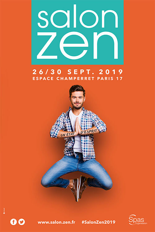 Affiche-salon-ZEN-2019.jpg