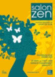 salon-zen-2108.jpg
