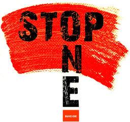 stop one.jpg