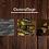 Thumbnail: Fabric Mask -Camouflage