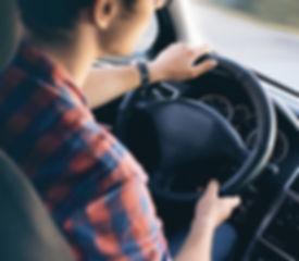 PWA auto insurance