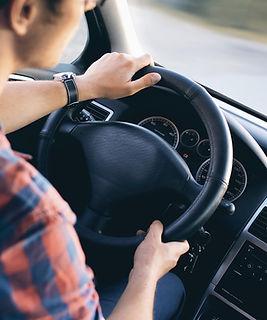 Führerschein Sehtest