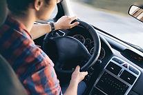 Atenção para as novas regras no código de trânsito