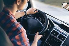 הלוואה כנגד שיעבוד רכב