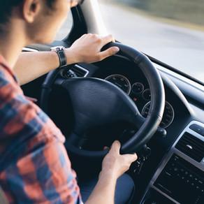 Tire Rotation Myths Busted