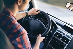 Automotive Seats Pattern Digitizing System