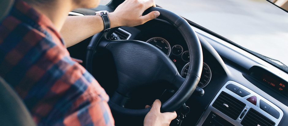 Purchasing Auto Insurance