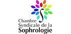 référence sophrologie, meilleure sophrologue Vaucluse
