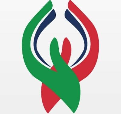 Logo%20Fondazione%20JPEG_edited.jpg