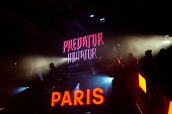 adidas Predator Mutator