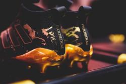 adidas football pogba