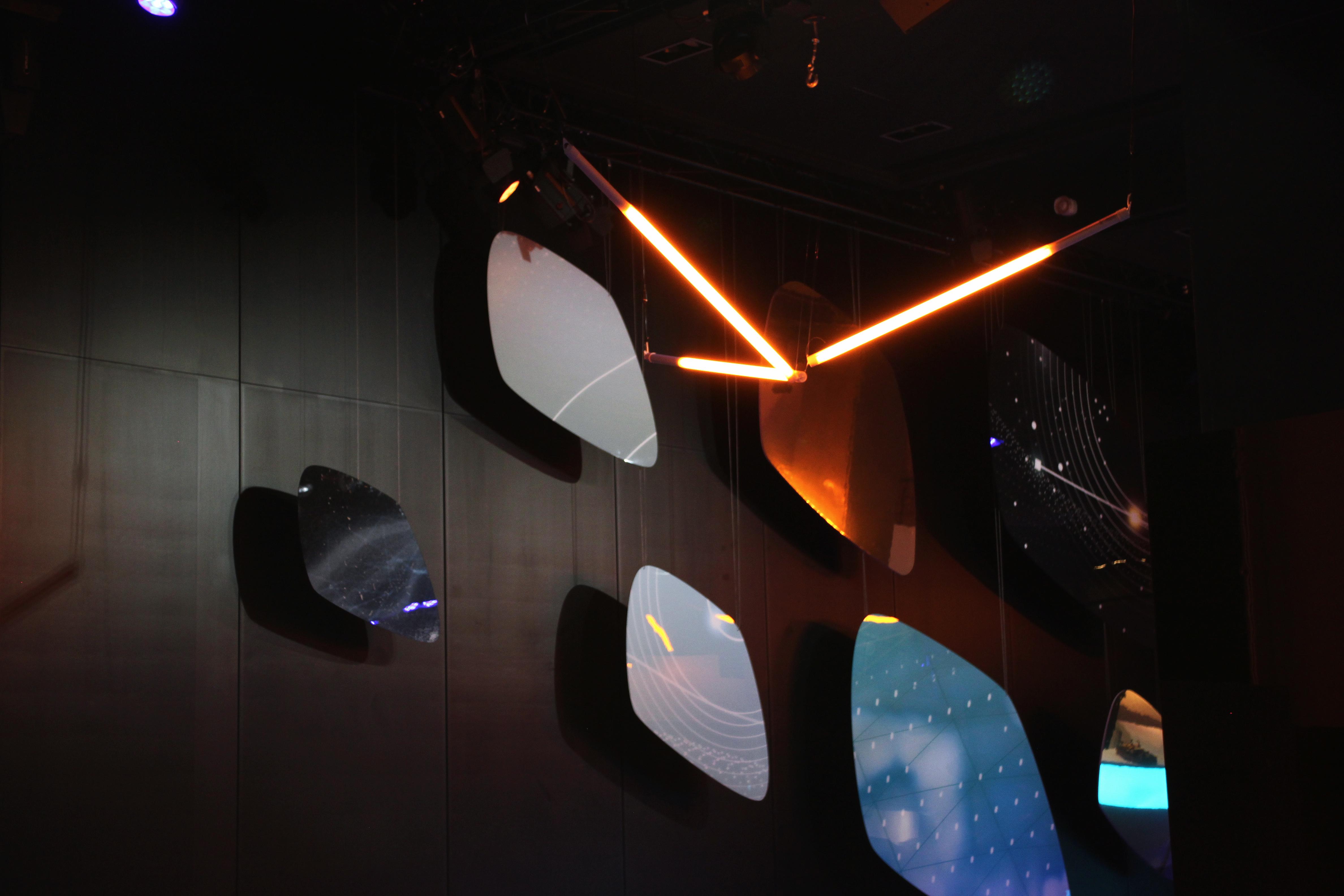 Airbus Pavillon Vendome