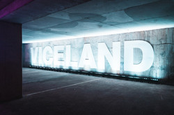 Viceland Thérapie