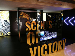 Puma Scents of Victory