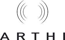 Logo ARTHI OK.jpg