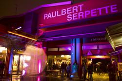 30 ans ELLE Décoration Paul Bert