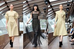 Jessica Minh Anh x Cocosin 2