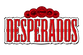 Desperados_edited.png