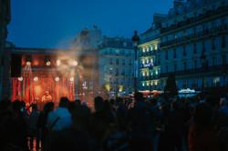 25 Hours Hotel Festival