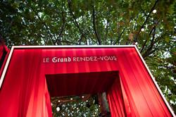 Le Grand Rendez-Vous Grand Marnier