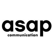 asap communication.jpg