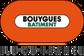 Bouygues Batiment.png
